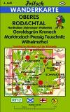 Oberes Rodachtal
