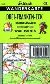 Drei-Franken-Eck