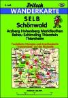Selb Schönwald