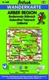 Arber Region - Bodenmais