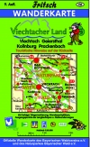 Viechtacher Land