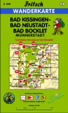 Bad Kissingen  - Bad Neustadt