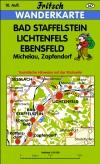 Bad Staffelstein - Lichtenfels