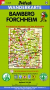Bamberg - Forchheim
