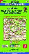 Landkreis Neustadt a.d.Aisch Bad Windsheim