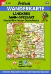 Main-Spessart - Das Idyll im Herzen Deutschlands